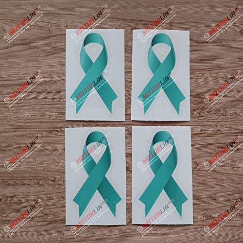 Ovarian Cancer Awareness Automotive South Africa Buy Ovarian Cancer Awareness Automotive Online Wantitall