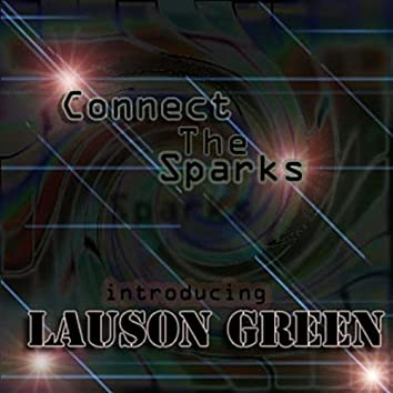 Connect the Sparks