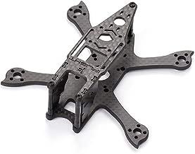 Best 2 quadcopter frame Reviews