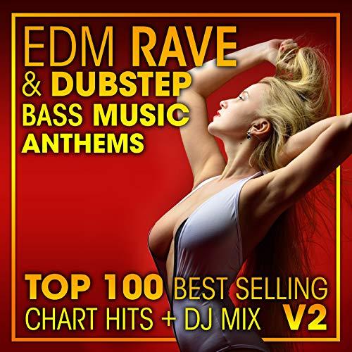 Dvrs & Simon Rivera - Drop Low ( Edm Rave & Dubstep Bass )
