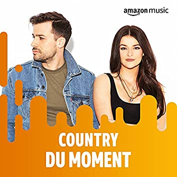 Country Du Moment