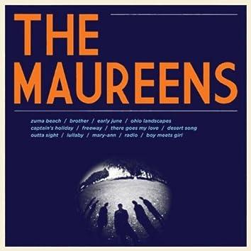 The Maureens