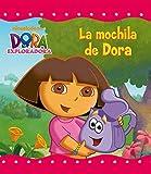 La mochila de Dora (Dora la Exploradora) by NICKELODEON(2014-01-09)
