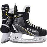 CCM 9060 Tacks Ice Hockey Skates (10.0 D)