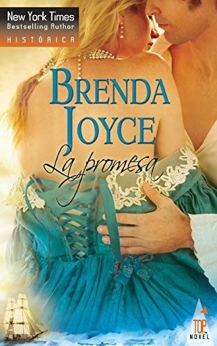 La promesa (Historica (top Novel))
