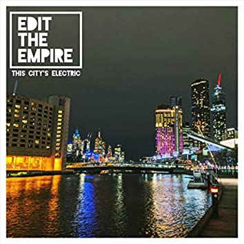 This City's Electric