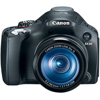 Best canon sx30is Reviews