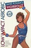 Jane Fonda Movie Poster (68,58 x 101,60 cm)