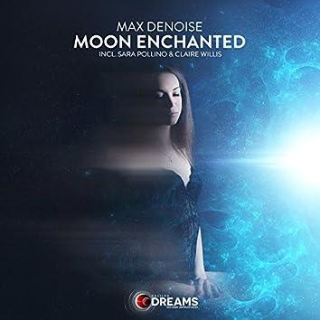 Moon Enchanted