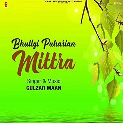 Gulzar Maan feat. Bibi Manpreet Neru