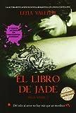 El Libro de Jade, Colección Saga Vanir