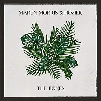 The Bones (with Hozier)
