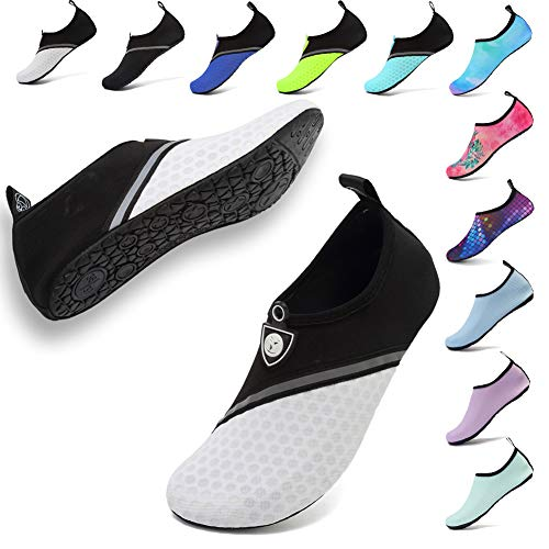 Bestselling Womens Water Shoes