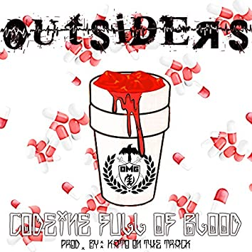 Codeine Full of Blood