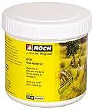 61131 - NOCH - Gras-Kleber XL -