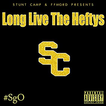 Long Live the Heftys