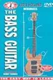 Bass Guitar Dvds Review and Comparison