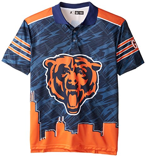 Sports Collectible Shirts