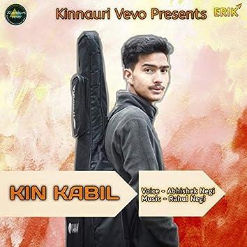 Kin Kabil