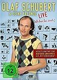 Olaf Schubert & seine Freunde - Ich bin bei euch! Live