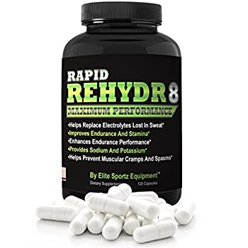 Best electrolytes pill Reviews