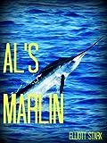 Al's Marlin (English Edition)