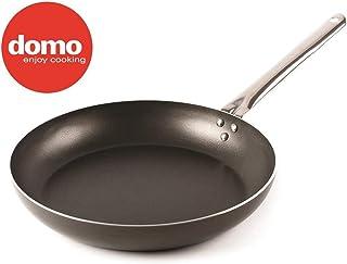 Domo Enjoy Cooking D94PA3600 - Sartén de aluminio
