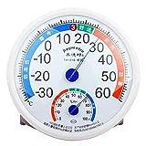 kunse th101b indoor termometro igrometro temperatura pid controllo umidità tester