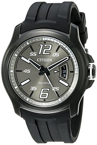 Citizen Men´s Drive HTM AW1354-15H