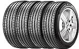 Pirelli 205/55 R16 91V P7 CINTURATO SET 4, Mediano