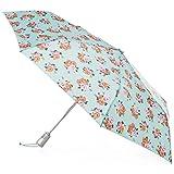 10 Best Umbrella Foldings