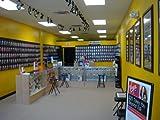 Plantilla de ejemplo de Plan de negocios de tienda de teléfono celular en español!