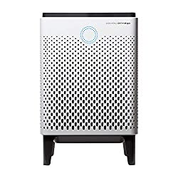 Image of Coway Airmega 300 Smart Air Purifier with 1,256 sq. ft. Coverage: Bestviewsreviews