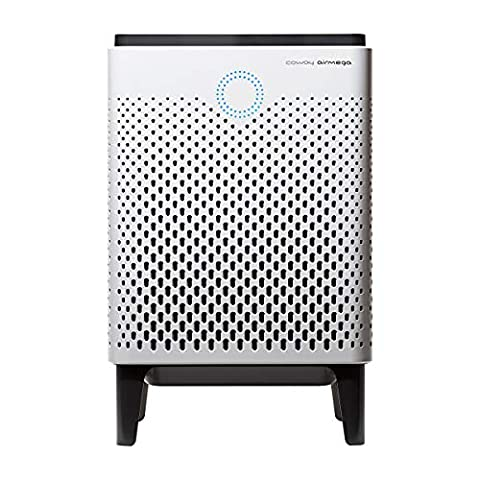AIRMEGA 300 Air Purifier with Ultraviolet light