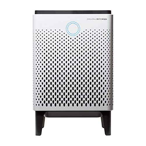 Save %40 Now! Coway Airmega 300 Smart Air Purifier with 1,256 sq. ft. Coverage