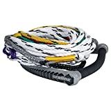 PROLINE Waterski Easy-Up Handle and...