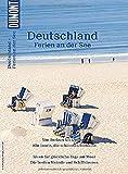 DuMont Bildatlas Deutschland: Ferien an der See