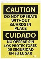 呼吸用空気の緊急使用は可燃性のみに注意してください メタルポスタレトロなポスタ安全標識壁パネル ティンサイン注意看板壁掛けプレート警告サイン絵図ショップ食料品ショッピングモールパーキングバークラブカフェレストラントイレ公共の場ギフト