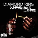 Diamond Ring [Explicit]