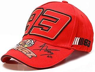 /Camiseta Three Times World Champion MBA-SPORT Ayrton Senna McLaren/