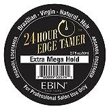 24 Hour Edge Tamer - Extra Mega Hold, 2.7 oz
