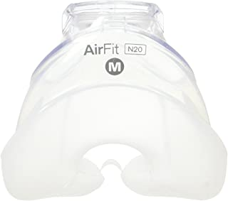ResMed Airfit N20 Cushion Replacement (M)