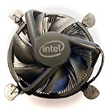 Intel K69237-001 Copper Core LGA115X/1200 Aluminum Cooler Heatsink