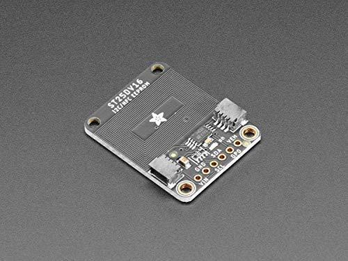 Adafruit ST25DV16K I2C RFID EEPROM Breakout - STEMMA QT/Qwiic