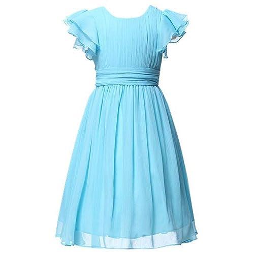Light Blue Prom Dresses: Amazon.com
