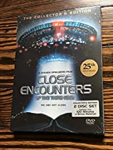 Close Encounters of the Third Kind (Two-Disc Collector's Edition) by Melinda Dillon