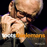 Top 40 - Toots Thielemans