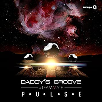 Pulse (Radio Edit)