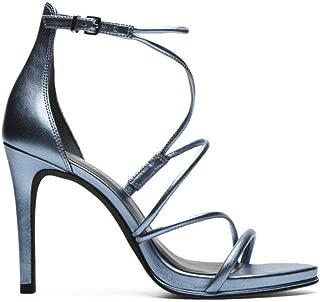 Women's Bryanna Strappy Dress Sandal
