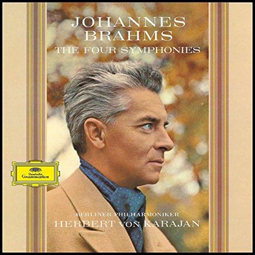 Le Sinfonie (1959-1961) (Edizione Limitata Numerata)